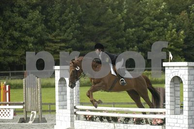 Tryon Riding and Hunt Club
