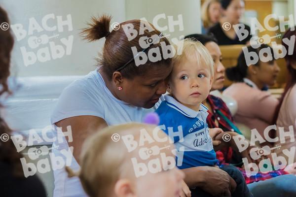 ©Bach to Baby 2017_Laura Ruiz_Notting Hill_2017-06-13_22.jpg