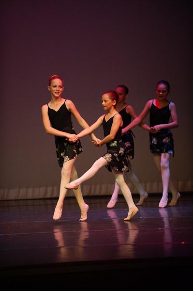 BalletETC-5540.jpg