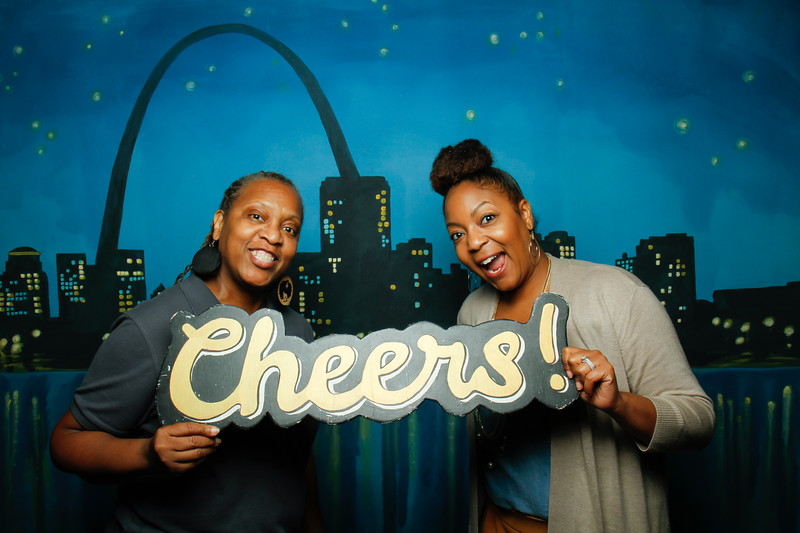 Cheers and Beers 9.17.2019-024.jpg