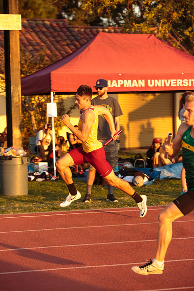 303_20160227-MR1E1309_CMS, Rossi Relays, Track and Field_3K.jpg