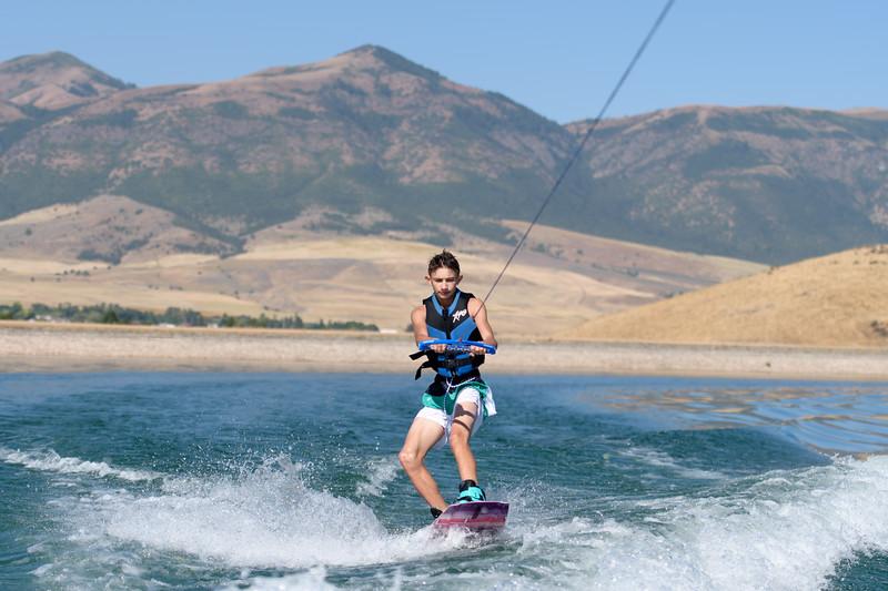 2017 Twin Lakes Boarding-120.jpg