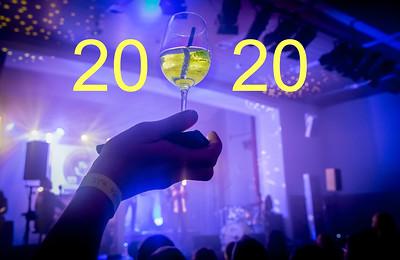 Konzertfotos 2020