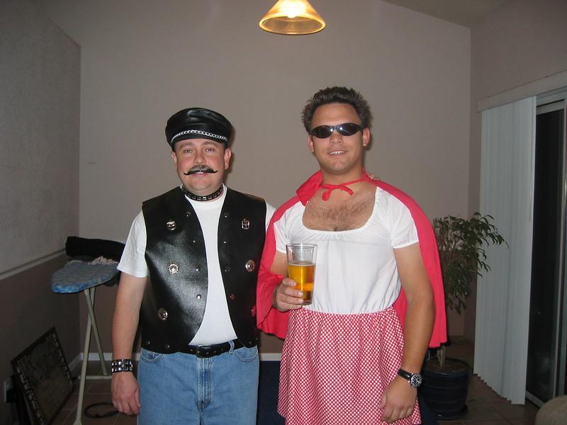 halloween 2004 richcraig2.JPG