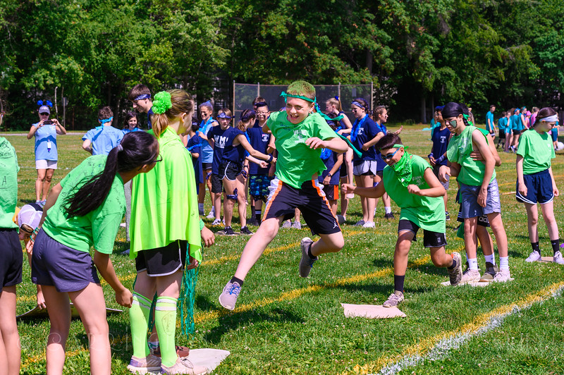 Field Day (9 of 200).jpg
