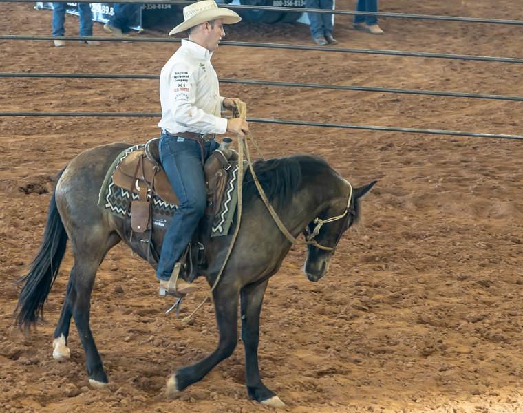 Arizona Horsemans Challenge and Expo  April 20, 2019  01_.jpg