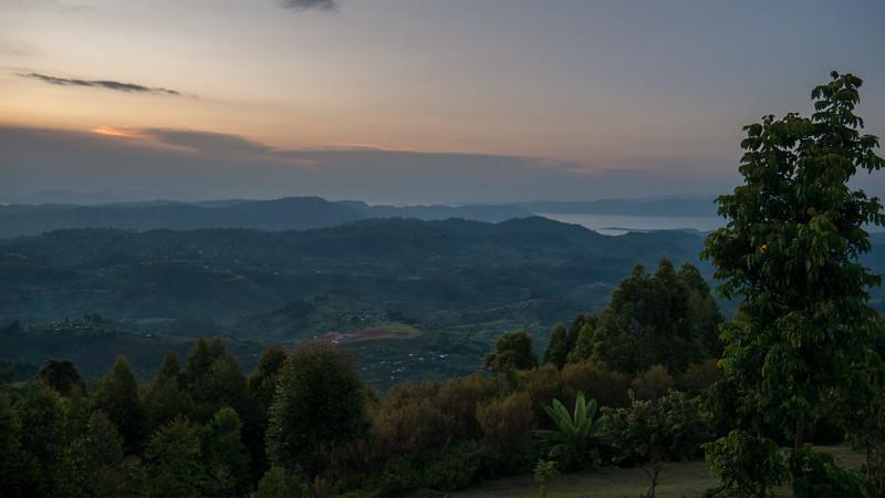 Nyugwe-Rwanda-2.jpg