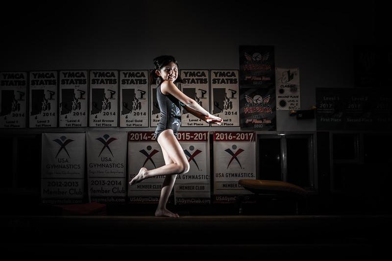 Newport YMCA Gymnastics-103.jpg