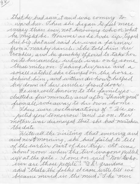 Marie McGiboney's family history_0038.jpg