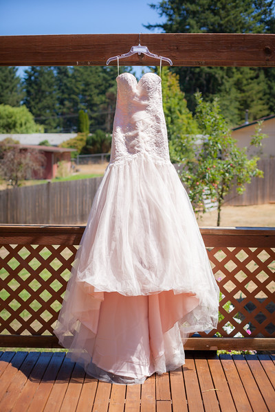 ALoraePhotography_Kristy&Bennie_Wedding_20150718_076.jpg