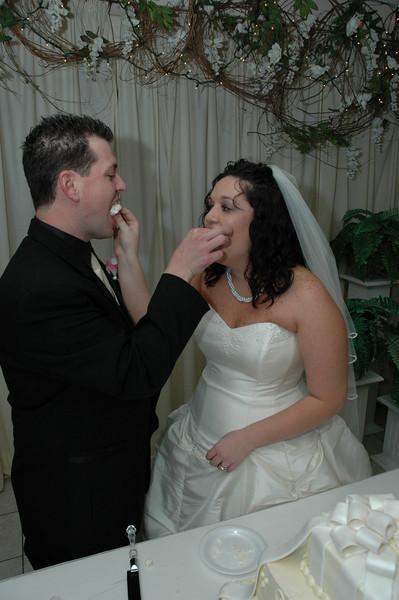 Legendre_Wedding_Reception034.JPG