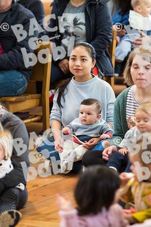Bach to Baby 2018_HelenCooper_Notting Hill-2018-04-17-4.jpg