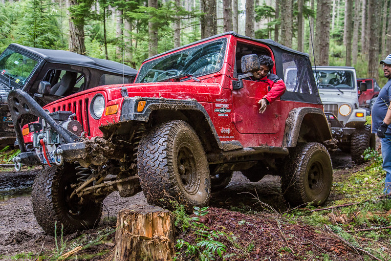 Blackout-jeep-club-elbee-WA-western-Pacific-north-west-PNW-ORV-offroad-Trails-261.jpg
