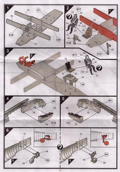 Beaufighter TF.10 [late], 05s.jpg