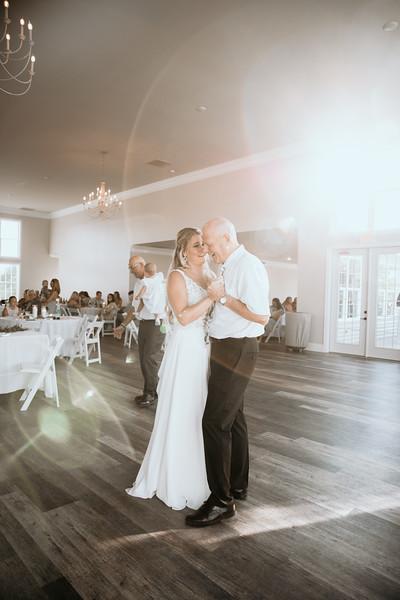Tice Wedding-676.jpg