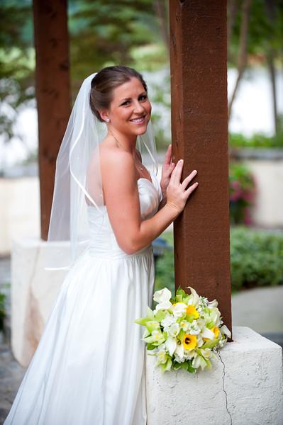 Gaylyn and Caleb Wedding-53.jpg