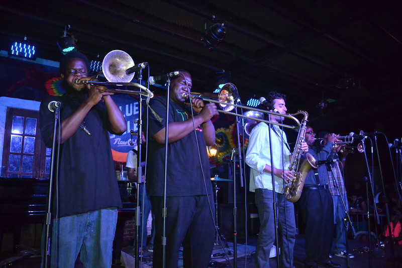 159 TBC Brass Band.jpg