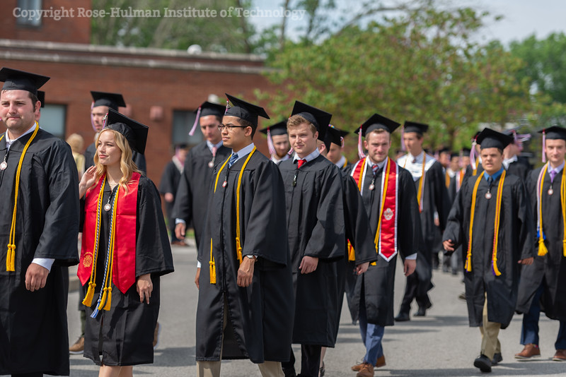 PD3_4564_Commencement_2019.jpg