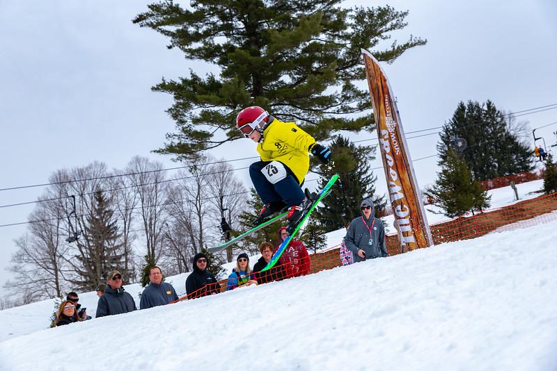 Mini-Big-Air-2019_Snow-Trails-76874.jpg