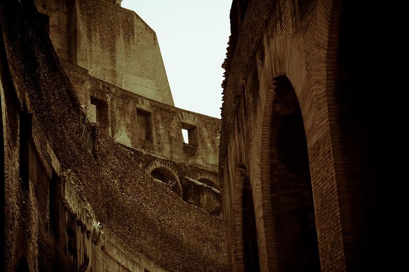 Rome 26.jpg