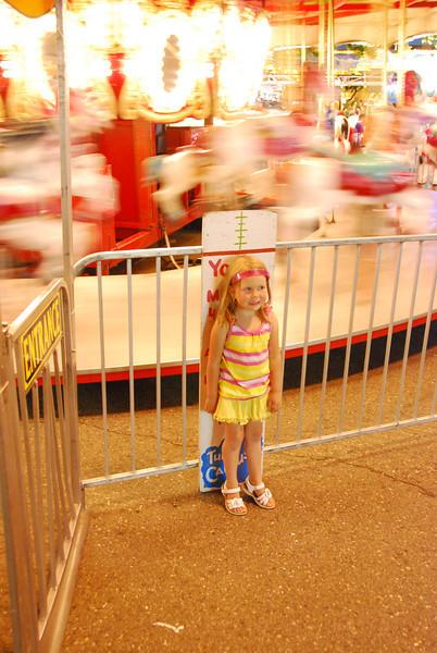 2011.07.02 - Carnival
