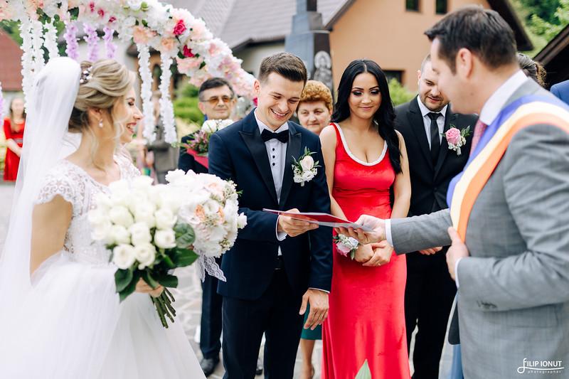 fotograf nunta -0031.jpg
