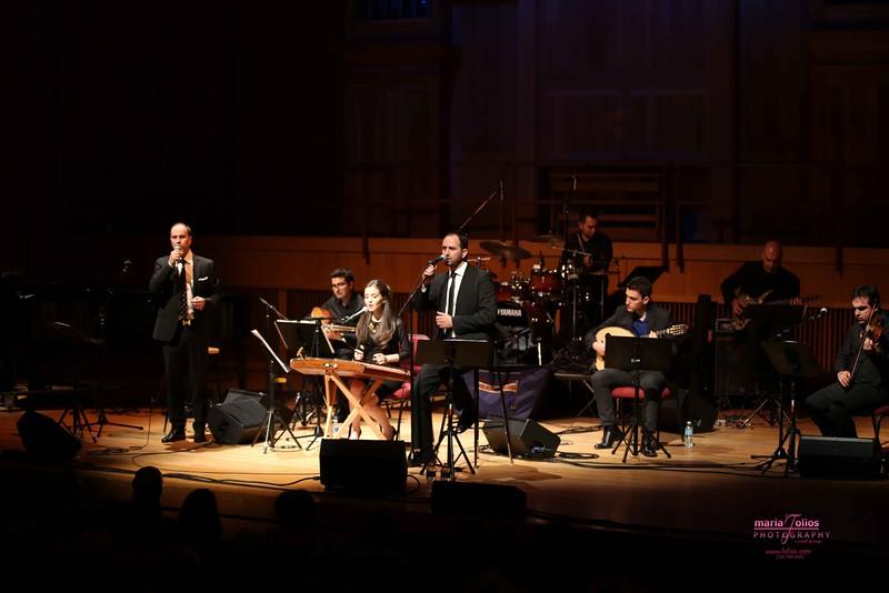 Areti Ketime concert NYC 2015-5588.jpg