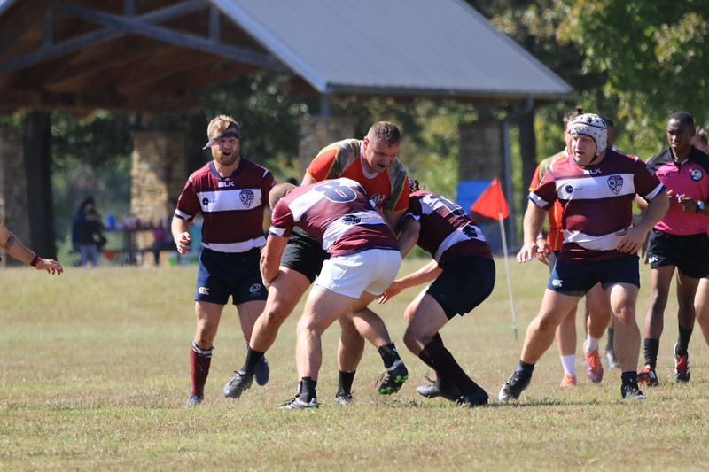Clarksville Headhunters vs Huntsville Rugby-70.jpg