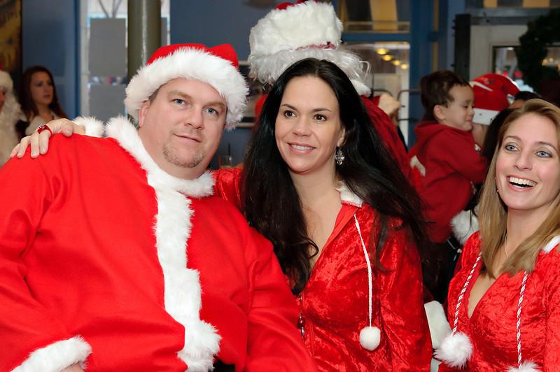 2011 GBT Santa Crawl-101.jpg