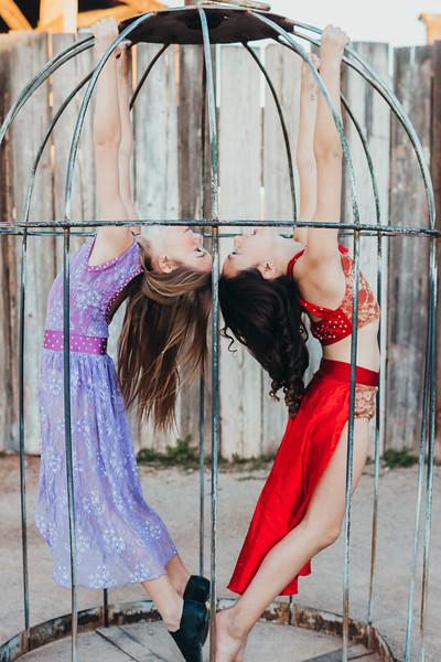 sunshynepix-dancers-4562.jpg