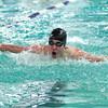 0877 GHHSboysSwim15