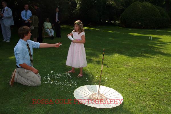 Lizzy+Andrew Wedding 6-Lawn +Beach
