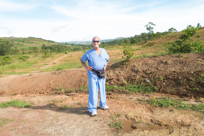 Uganda-0312.jpg