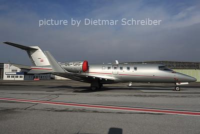 Learjet 40/45