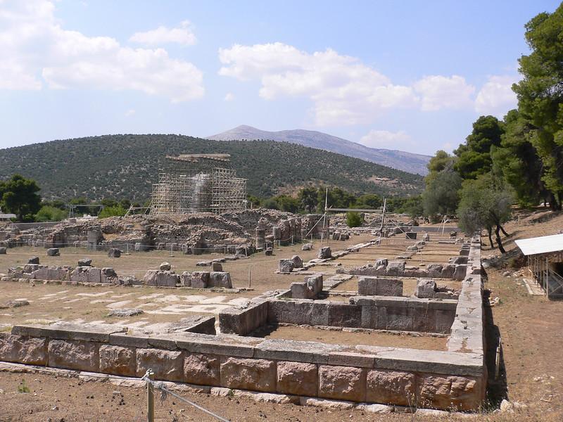Greece 2008-114.jpg