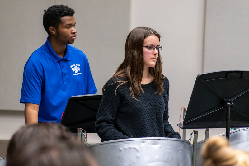 15 November 2019 Steel Drum Ensemble-5274.jpg