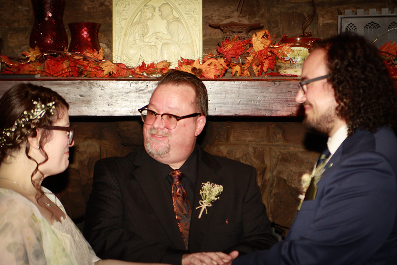 Joanne and Tony's Wedding-1007.jpg