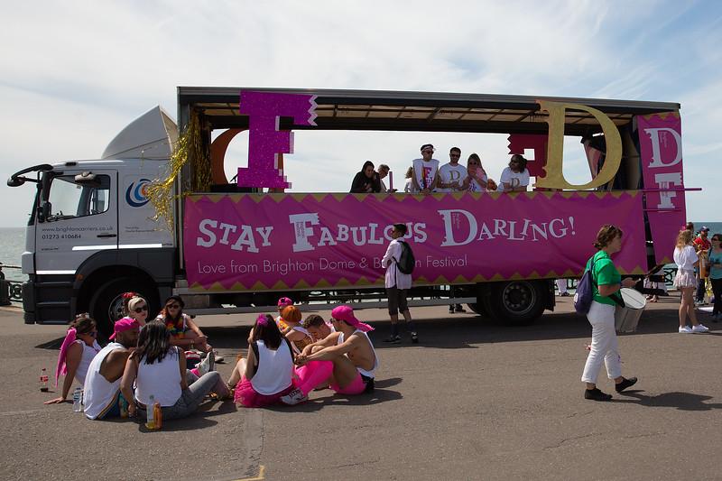 Brighton Pride 2015-209.jpg
