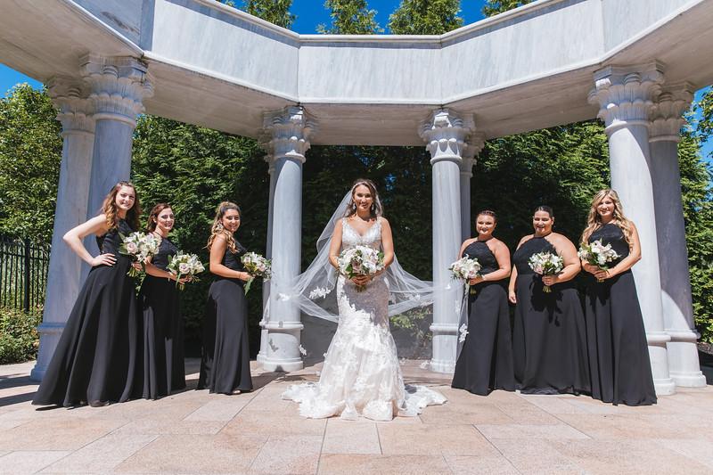 0173_Beck_NJ_wedding_ReadyToGoProductions.com-.jpg