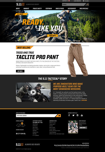 5.11 Tactical – Purpose-Built Tactical Gear, Apparel & Accessories.jpeg