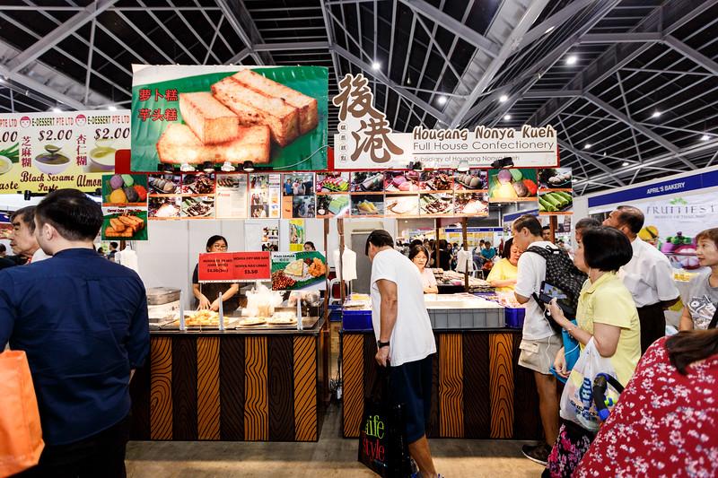 Exhibits-Inc-Food-Festival-2018-D1-206.jpg