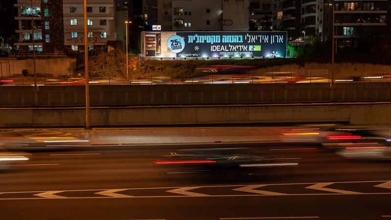 11-11-18 Huge ElAl TLV Karo (28 of 32).jpg