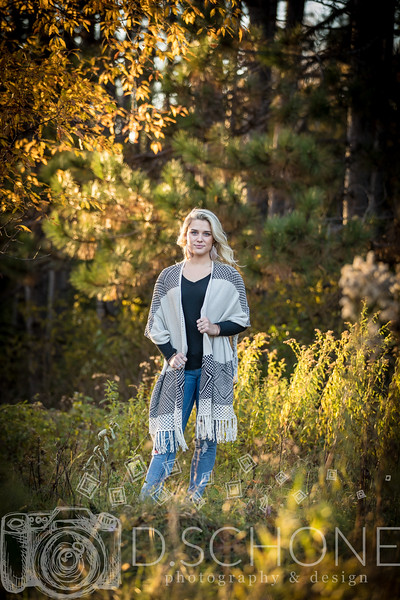 Anna Fall Senior pic -70.JPG