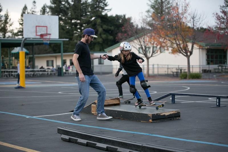 ChristianSkateboardDec2019-107.jpg