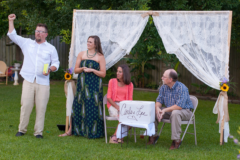 FreitasWedding_110.jpg