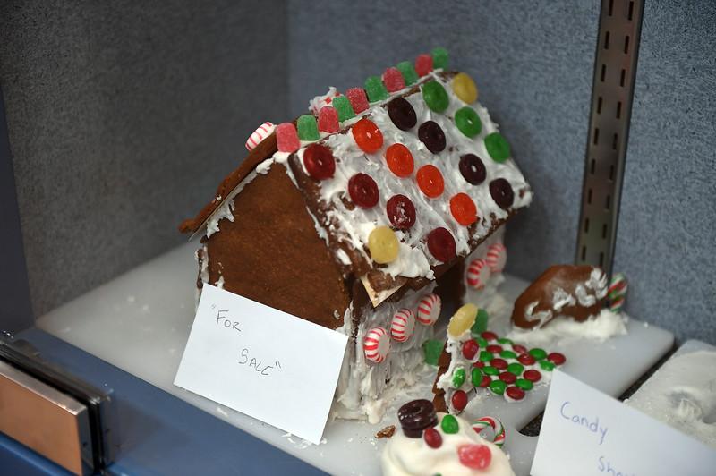 gingerbread-houses_1286.jpg
