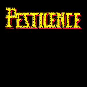 PESTILENCE (NL)