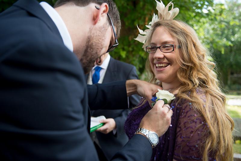 144-beth_ric_portishead_wedding.jpg