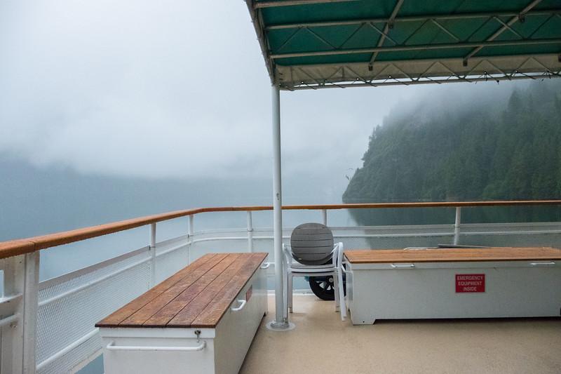 mistyfjord-5624.jpg