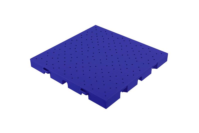 Blue-Floor-3.jpg